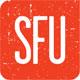 SFU - Lyngby