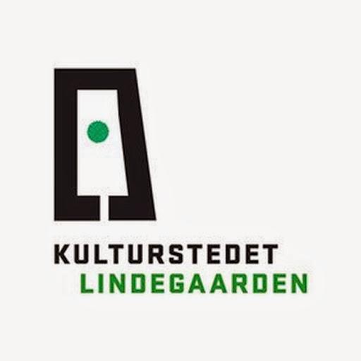 Kulturstedet Lindegaarden