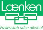 Lyngby Lænken