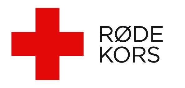 Røde Kors Besøgstjeneste